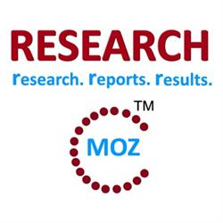 Big Data Market -- Share, Size, Forecast, Research, Analysis, Trends and Growth 2015 -- 2030