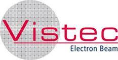 Vistec Electron Beam GmbH