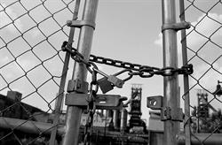 NERC CIP v5 Suggests Compliance Does Not Equal Security
