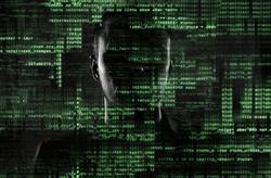 Do You Know How Much a Data Breach Would Cost Your Organization?