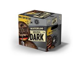 Waterloo Dark Sweeps