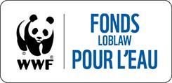 WWF-Canada