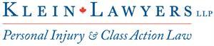 Klein Lawyers LLP