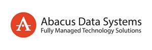 Abacus Data Systems Fully Managed Technology Solutions
