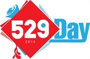 529 Day Virginia
