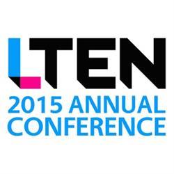 LTEN Annual Conference