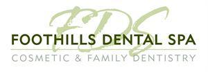 Foothills Dental Spa