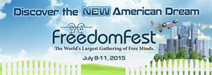 FreedomFest, Inc.