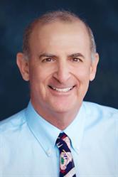 Dr. Gary Braunstein