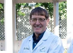 Dr. Thomas Feder