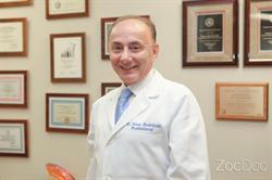 Dr. Thomas Anderkvist