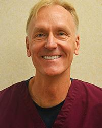Waterford Township Dentist
