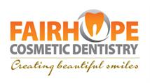 Fairhope Cosmetic Dentist