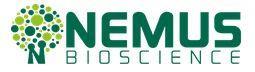 NEMUS Bioscience