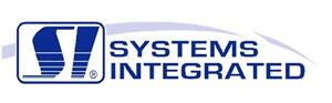 Systems Integrated