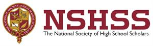 National Society of High School Scholars Foundation