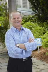 Former AlarmForce CEO Announces Launch of New Alarm Company -- Think Protection