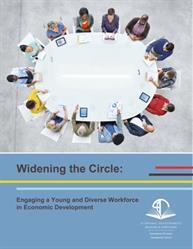 IEDC Report