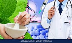 Glioblastoma Treatment Market
