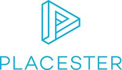 Placester Websites Now Have 95 Percent of Agent IDX Coverage in United States