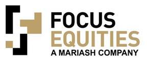 Focus United Limited Partnerships