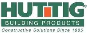 Huttig Building Products, Inc.