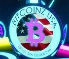Bitcoinz USA