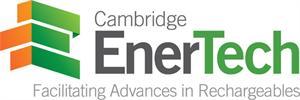 Cambridge EnterTech
