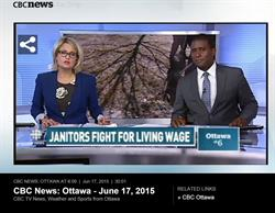 #J4J #CBC