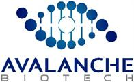 Avalanche Biotechnologies, Inc.