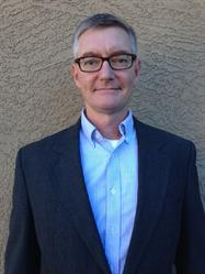 Bert Stone Vice President, Clinical Services Matrix Absence Management