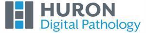 Huron Digital Pathology