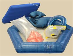 Kennon Lightweight Inflatables