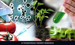 E.coli Testing Market