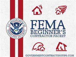 FEMA CONTRACTS