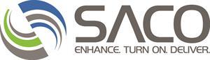 SACO Group, LLC