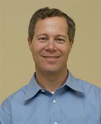 Kevin Moos