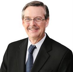 Chris Mitchell Joins Breckenridge Insurance Group