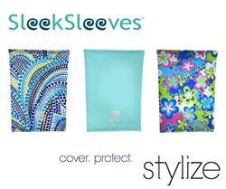 SleekSleeves-Arm-Bands-for-PICC-Line-Coverage