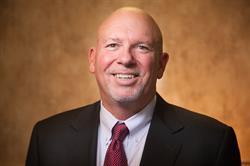 Dr. CJ Landry, Dental Implant Dentist