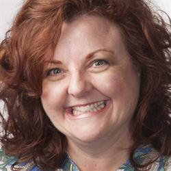 Dr. Kecia Ray, Executive Director, Center for Digital Education