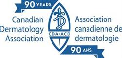 Canadian Dermatology Association