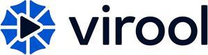 Virool, Inc.