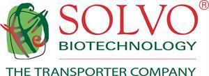 SOLVO Biotechnology