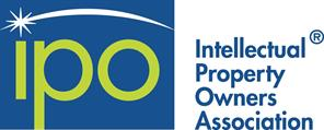 Intellectual Property Owners Association