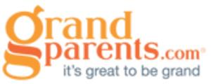 Grandparents.com, Inc. Logo