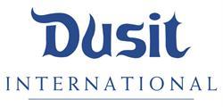 Dusit International