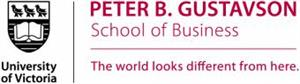 Peter B. Gustavson School of Business