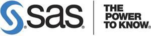 SAS Institute, Inc.