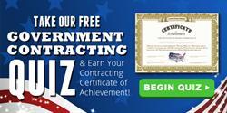 GovernmentContractingTips.com